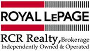 logo-rlp-rcr
