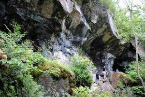 scenic-caves-1-300x201