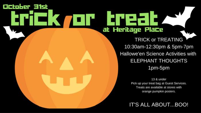heritage-place-halloween