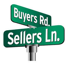 buyers-and-sellers