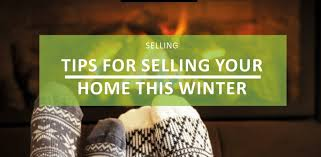 tips-for-selling-in-winter