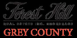 Mark Murakami | Grey County Homes | Flesherton Real Estate