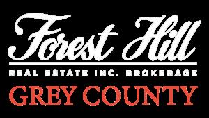 Grey-County-Homes-Mark-Murakami-Logo-Light