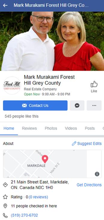 mark-murakami-realtor-facebook-page